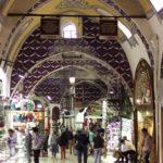 Der große Bazar – Einkaufen ohne Ende