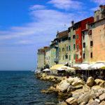 Kroatien - Ich liebe es!