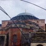 Besuch der Moscheen