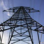 Strom – das technische Elixier