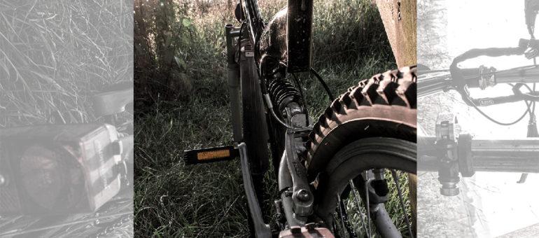 Vorschaubild meines Fahrrades