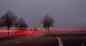 autolichter-am-morgen-in-heppenheim