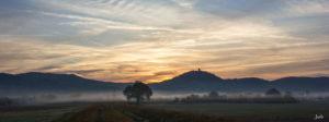 sonnenaufgang-in-heppenheim-im-nebel