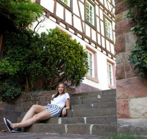 Shooting_Altstadt_Bensheim